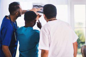 La mutuelle santé, une démarche nécessaire pour un employé