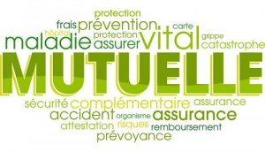 Quelles sont les différences entre l'assurance santé et la mutuelle ?