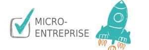Quelle mutuelle choisir en tant que micro entrepreneur ?